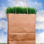 CompraVerde-BuyGreen, torna a Roma il Forum sugli acquisti verdi delle PA