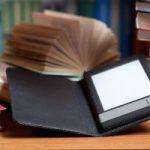 Scienze: meglio il vecchio libro o l'ebook?