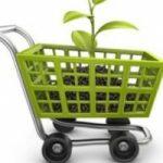 CompraVerde-BuyGreen: terminato il forum sugli acquisti verdi delle PA