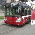 Roma, Atac: al via sciopero bianco