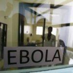 Ebola: siero del sangue dei guariti per trattare gli infetti