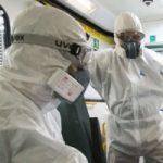 Ebola in Europa: un caso sospetto a Bruxelles