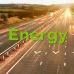 """Il programma di formazione """"Energy University"""" di Schneider Electric vince il Sustainable Energy Eur..."""
