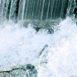 Nuovi impianti idrici in Serbia, a firma italiana