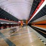 Metro C: salta inaugurazione dell'11 ottobre