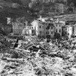 51 anni dal disastro del Vajont. Tutela territorio e' priorita'
