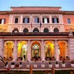 Psicosi ebola a Roma: un caso sospetto
