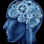 L'intelligenza è ereditaria?