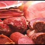 Nitriti e nitrati, additivi alimentari: sono pericolosi?