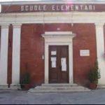 La scuola che frequenta tuo figlio è sicura?