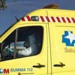 Ebola: guarita infermiera Spagnola