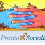 Sostenibilita': torna il premio Socialis. Il bando per partecipare