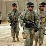 Ebola: soldati Usa in quarantena in Italia. Australia chiude frontiere