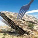 Land Grabbing: numeri che fanno paura
