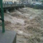 Dissesto idrogeologico, geologi: basta emergenze e conta delle vittime