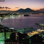 Napoli: e' lotta alle auto inquinanti