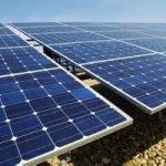 Fotovoltaico in crescita in Sardegna, ma l'energie prodotta scarseggia