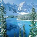 Alpi: solo 1 fiume su 10 e' in salute