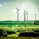 Progetto INCENSe: 6 mln di euro alle PMI europee per lo sviluppo delle rinnovabili