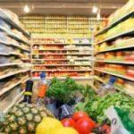 L'App gratuita per mangiare sano, dalla spesa al supermercato al cibo in tavola