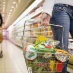 Rischio sicurezza alimentare: in Italia aumenta il consumo di cibi scaduti