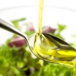 L'olio d'oliva extravergine? Piu' buono se estratto con la neve carbonica