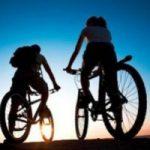 L'App che converte i chilometri in bici e a piedi in traffico gratis sul cellulare