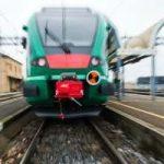 Ferrovie: riapre la linea Siena-Grosseto