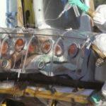 Ebola, il medico contagiato arriva a Roma