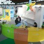 Ecomondo, l'unico settore che cresce è la Green Economy