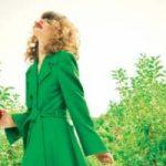 L'alta moda diventa green grazie a Best Recycling