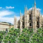 Gli Oscar della sostenibilità in scena a Milano