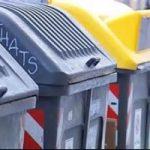 Quanto valgono i rifiuti?