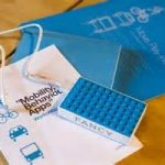 Premio innovazione sociale: i progetti vincitori