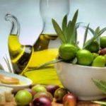 Il 2014 anno orribile per la raccolta delle olive?