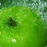 Mela verde: tutte le proprietà  i benefici che non ti aspetti