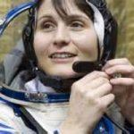 Samantha Cristoforetti: prima donna italiana nello Spazio. E' tutto pronto