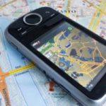 Come localizzare un cellulare con il gps