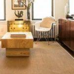 Come arredare una casa piccola? Ecco i tre punti chiave