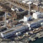 Fukushima, governo rinvia trasferimento residui radioattivi