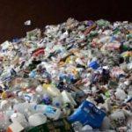 Europa: riciclare il 50% dei rifiuti fa guadagnare 643 milioni di euro