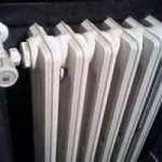 Come riscaldare casa gratis? Video