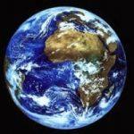 Quanti saremo nel mondo nel 2050? E quali problemi affronteremo?