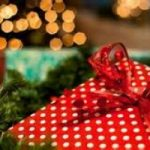 Giocattoli per Natale: quelli contraffatti sono killer silenziosi