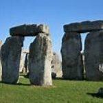 Stonehenge a rischio a causa del progetto di ampliamento dell'A303