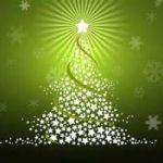 Natale green? Le 7 regole di Ecoseven