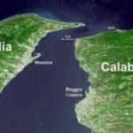 Terremoto a Messina, avvertito dalla popolazione
