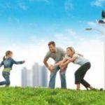 La Spagna pronta a installare lampioni a energia pulita