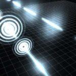 Rallentare la velocità della luce è possibile. Anche due fisici italiani nel team