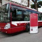 Microfoni e Gps sugli Autobus: pro e contro